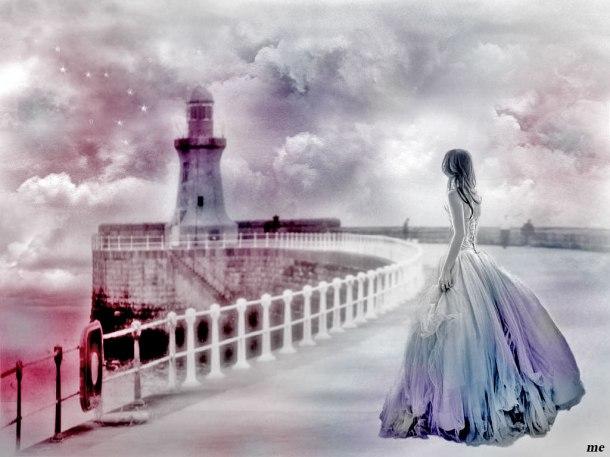 celeste dream