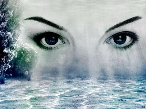 water song II