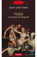50704a1549f42_violul-o-poveste-de-dragoste-de-joyce-carol-oates