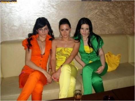 portocala_lamaie_si_lime_1241809381
