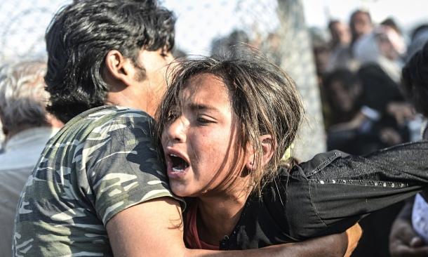 Syrians-fleeing-the-war-a-009