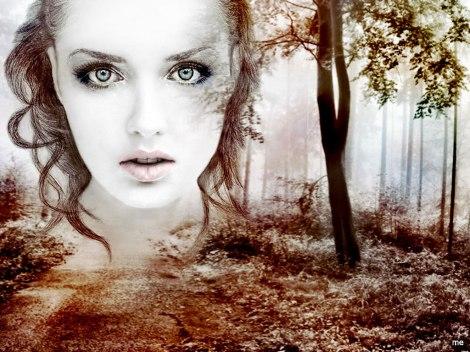 poem of autumn2